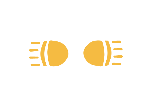 checkyourlights