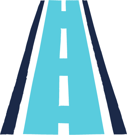 driver_view
